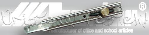 Vágókés - Sniccer 9mm-es PENGETARTÓS