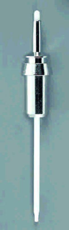 Filc - Copic Multiliner SP tűhegyű tusfilc vagy kiegészítő