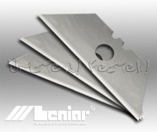 Cutting Knife Replacement blades