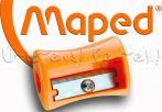 Hegyező - Maped,