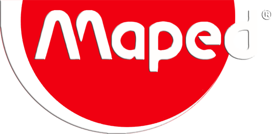 maped logo