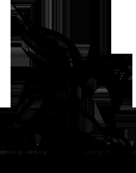 renesans logo