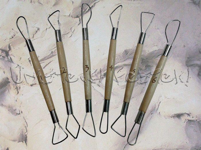 LOOP Forming Tool No 3. 20cm