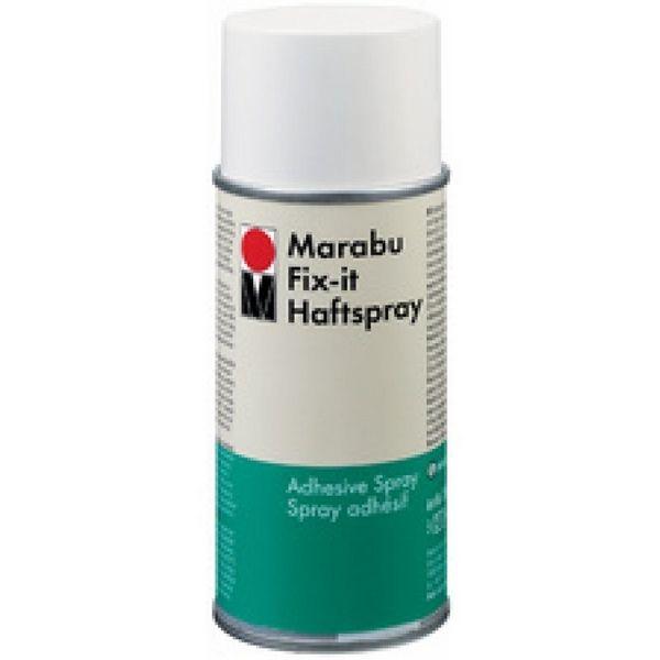 Presto spray 400ml