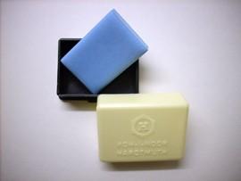 Kneadable Eraser - Maries