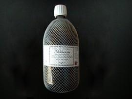 Odorless Turpentine - Talens - 250 ml
