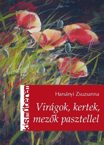 Artistic Anatomy Basics - In Hungarian