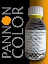 Paint Slower - Pannoncolor Acrylic Slower - DIFFERENT sizes!