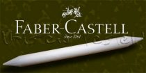 Ppaper pencil - Faber-Castell - for charcoal, pastel