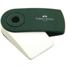 Radír - Faber-Castell SLEEVE Eraser 182402