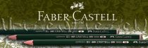 Grafitceruza - Faber-Castell grafitceruza