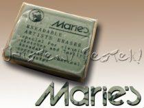 Radír - Maries Monopol - gyurmaradír