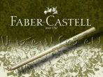 Radírceruza - Faber-Castell