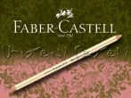 Radírceruza - Faber-Castell - kétvégű