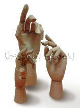 HAND MODEL for SCULPTOR 15cm