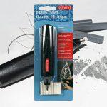 Derwent Battery Eraser