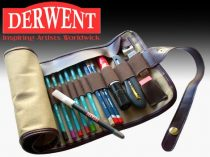 Pencil Wrap - Derwent