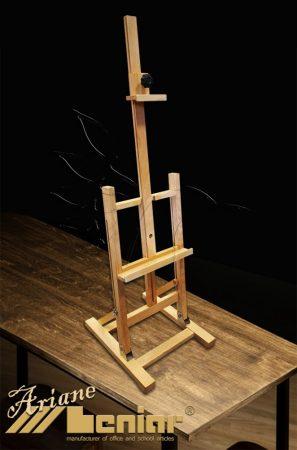 Asztali Állítható Festőállvány - Ariane