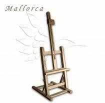Nagy Asztali Állítható Festőállvány - Mallorca