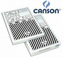 Pausz - Canson Satin (90gr-os bőrpausz) - A/4; A/3; A/2 és A/1-es méretekben!