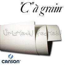 Rajzpapír - Canson