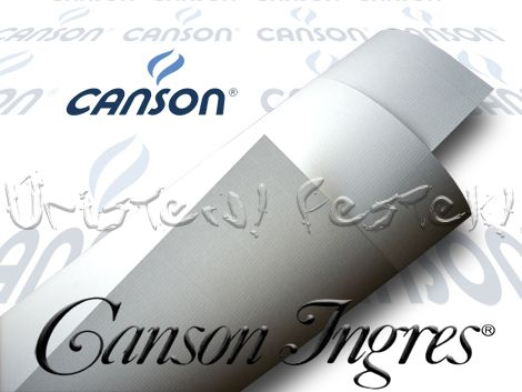 CANSON INGRES Drawing Paper