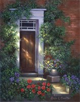 Royal & Langnickel Paint Your Own Masterpiece - Cape Elizabeth POM2