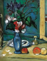Royal & Langnickel Paint Your Own Masterpiece - Cape Elizabeth POM5