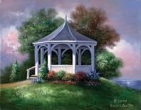 Royal & Langnickel Paint Your Own Masterpiece - Cape Elizabeth POM7
