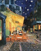 Royal & Langnickel Paint Your Own Masterpiece - Cape Elizabeth POM9
