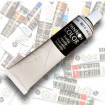 Oil Paint - Paint Pannoncolor Artist Oil Paint - 38 ml - ONLY  in the web shop!