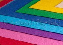 Dekorpapír - Fabriano Elle Erre - rajz- és dekorkarton, 220gr, B/1 - SZÍNENKÉNT