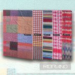 Kalligráfia gyakorló füzet - Fabriano Finsbury 48 sheets, 85g, A4