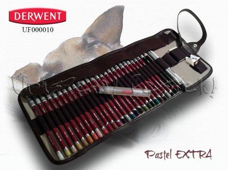Color Pencil Set - Derwent Artists - Different sizes!