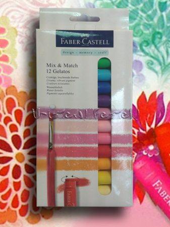 akvarellkreta-keszlet-fabercastell-mix&match-gelatos-12db-os-121812