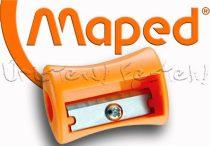 Hegyező - Maped műanyag