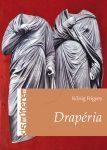 Drapéria - Kőnig Frigyes - Kisműterem