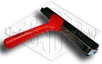ABIG Lino Roller - Different sizes