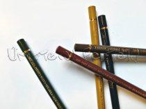 Colored pencil - Derwent Studio