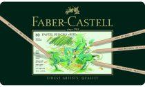 Pasztell készlet - Faber-Castell Pasztellceruza-készlet - KÜLÖNBÖZŐ KISZERELÉSEKBEN!