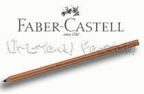 Graphite Pencils - Derwent Artist pencils