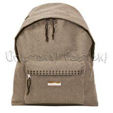 Hátizsák - Faber-Castell Backpack GRIP Melange Effect - KÜLÖNBÖZŐ SZÍNEKBEN
