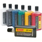 Daler-Rowney Indian ink - black 29,5ml