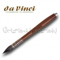 Ecset - Da Vinci Traditional Wash Brush