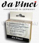 Ecsetmosó szappan - Da Vinci ecsetmosó, ecsetápoló szappan