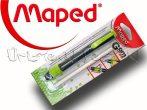 Radír - Gom Pen Eraser cserélhető betétes radírtoll - közepes