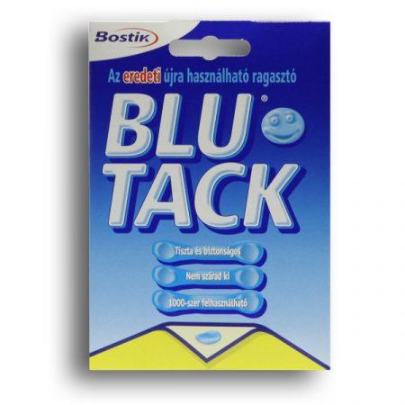 Gyurmaragasztó - BLU TACK