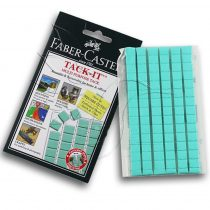 Tack-It Reusable & Removable Adhesve - 90 pcs