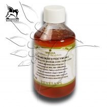 Odorless Turpentine - Talens - 250 ml