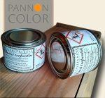 Terpentin - Pannoncolor Velencei Balzsamterpentin 150ml